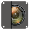 Nantech (Mods) APK Icon