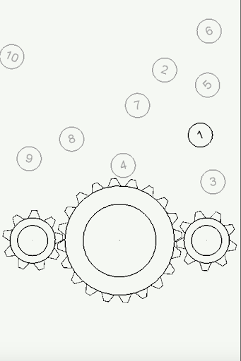 Physics Ball