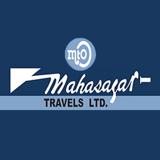 Mahasagar Travels Ltd file APK Free for PC, smart TV Download