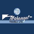 Mahasagar T.. file APK for Gaming PC/PS3/PS4 Smart TV