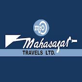 Mahasagar Travels Ltd
