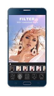Illisiumart Mod Apk Premium Download [Cracked Apk] - ApkModPro