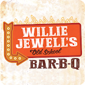 Willie Jewell's