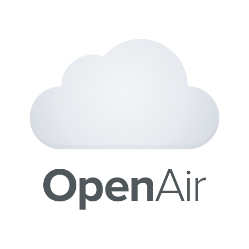 OpenAir Mob.. file APK for Gaming PC/PS3/PS4 Smart TV
