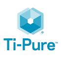 Global Ti-Pure Tool Kit icon