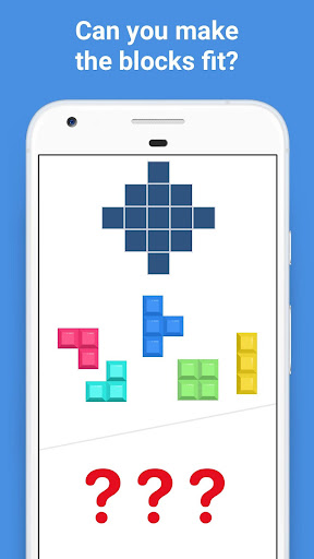 Easy Game - Brain Test & Tricky Mind Puzzle 1.2.0 screenshots 7
