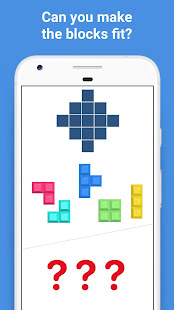Game Easy Game - Brain Test & Tricky Mind Puzzle 1.6.0 APK for iPhone