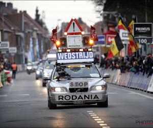 Bedenker van het legendarische 'Rodaniaaa' op 88-jarige leeftijd overleden