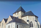 photo de Saint Pontien