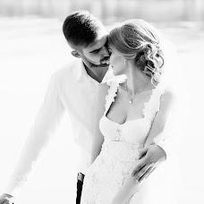Wedding photographer Darina Zdorenko (gorodinskaj). Photo of 17.11.2016