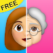 Old Me-Simulate Old Face - Androidアプリ