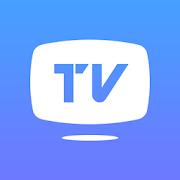 电视家海外版 - 免费中文华语电视直播、香港台湾新闻综艺电影