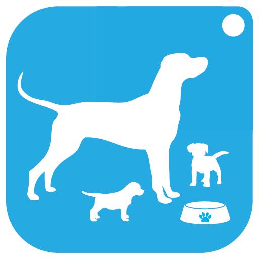 Dog Pro Breeders