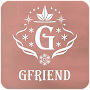 Gfriend Kpop Wallpapers HD APK icon