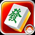 至尊麻將王 (單機版 Mahjong) icon