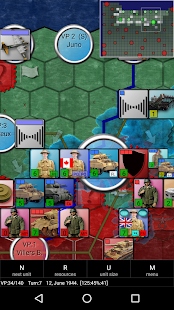 D-Day 1944 (Conflict-series) Screenshot 1