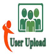 UserUpload - File Manager Earn Money