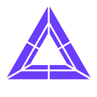 Mod Hacked APK Download Trinus VR 0 3 1