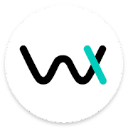 WIREX: Bitcoin Litecoin Ripple Wallet