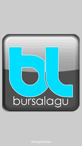 Bursalagu Top 20