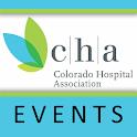 CHA Events icon