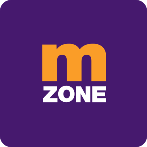 metroZONE - Apps on Google Play