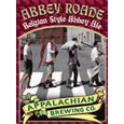 Logo of Appalachian Abbey Roade Belgian Ale