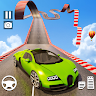 download Ramp Car Stunts Games 3D - Impossible Track Racing (Unreleased) apk