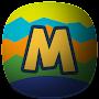 Премиум Mogon - Icon Pack временно бесплатно