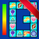Connect - colorful casual game |