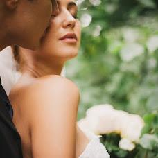 Wedding photographer Dmitriy Shoytov (dimidrol). Photo of 29.07.2015