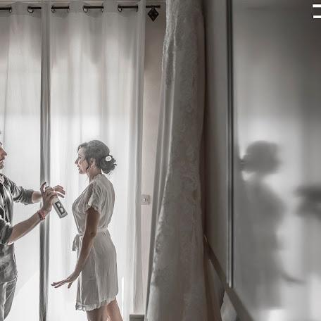 Wedding photographer Francesca Patanè (patan). Photo of 19.06.2016