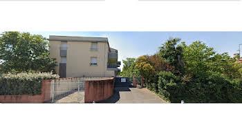 Appartement 2 pièces 31,74 m2