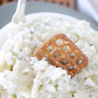 Jarlsberg Cheese Recipes.