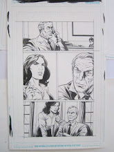 Photo: Issue #5 Page 17 $60