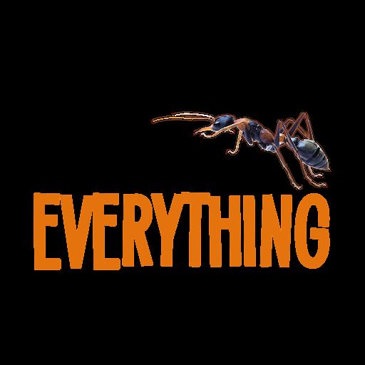 Ant Blasters  άμαξα προς μίσθωση screenshots 2