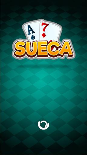 Sueca 0.6 screenshots 1