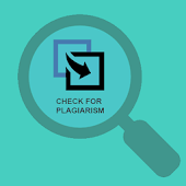 Plagiarism Checker