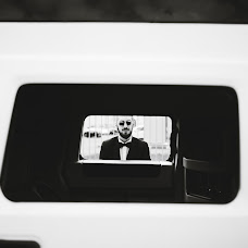 Wedding photographer Dima Burza (dimaburza). Photo of 09.10.2014