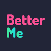 11.  BetterMe: Weight Loss Plan