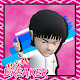 Download 영어접두사 브레이커: Prefix Breaker For PC Windows and Mac