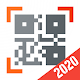 QR code/Barcode Scanner and Generator Download on Windows
