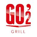 Go2'Grill icon