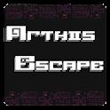 Arthis Escape icon