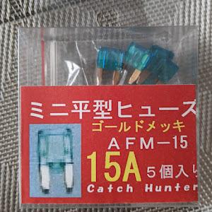 プレオ RA1 2003/06 LS Limited 660 SOHC マイルドチャージのカスタム事例画像 たまちゃんさんの2020年03月15日17:06の投稿
