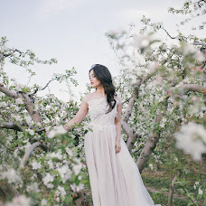 Wedding photographer Elena Shevacuk (shevatcukphoto). Photo of 25.04.2017