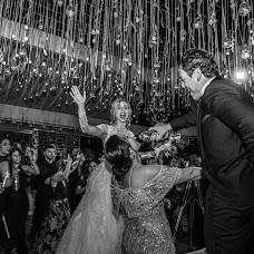 Wedding photographer José Jacobo (josejacobo). Photo of 16.01.2019