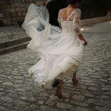 Wedding photographer Sebastien Bicard (sbicard). Photo of 14.09.2016