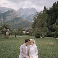 Wedding photographer Igor Novikov (nilph). Photo of 02.12.2017