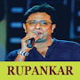 Best of Rupankar / রুপঙ্কর হিট গান APK icon